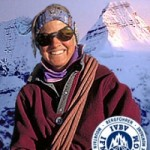 kathy cosley mountain guide skifit