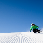 Get fit for skiing this winter