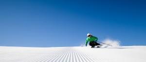 skifit-slide-ski