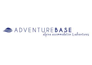 Adventure-Base