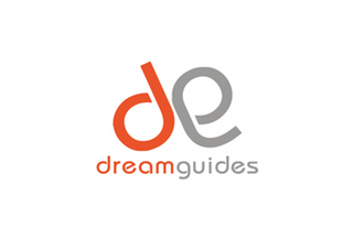 Dream Guides