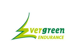 Evergreen Endurance - Chamonix Triathlon