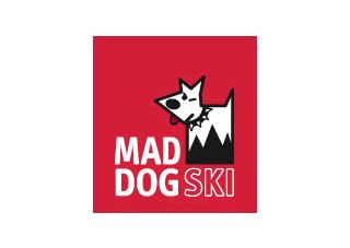 Mad Dog Ski