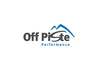 Off Piste Performance