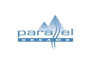 Parallel Dreams