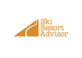 ski-resort-advisor