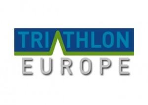 Triathlon Europe