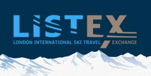 listex-logo
