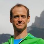 Neil Maclean-Martin