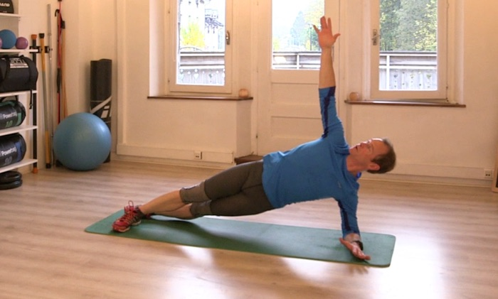 runfit-prehab-plank-series