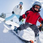 skifit for the half term ski holiday