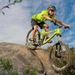 balance skills weight shifting mountain biking
