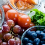 anti-inflammatory-foods for training recovery from exercise induced muscle soreness (doms)