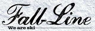 fall-line-logo
