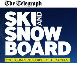 ski-and-snow-board