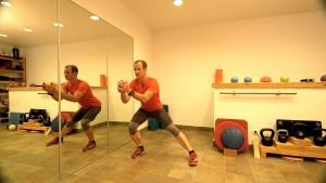 skifit8-skiers-lunge