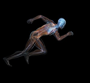 core exercises for running