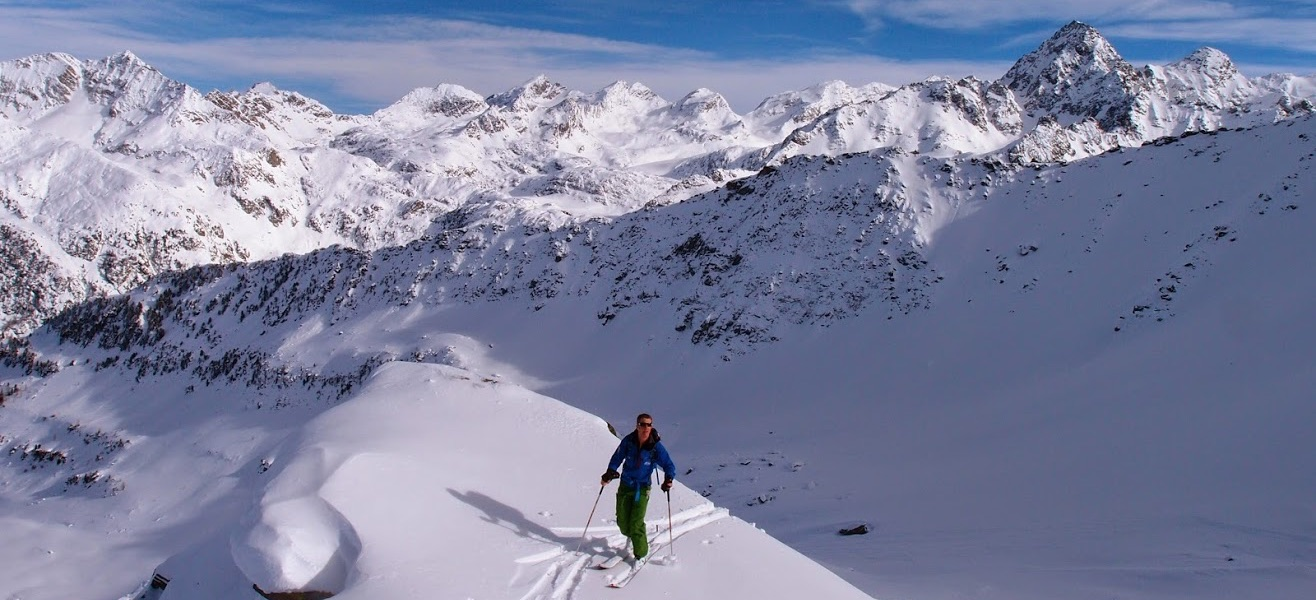 ski-tour-2-2015