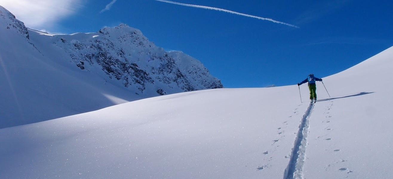ski-tour-2015