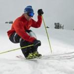 ski-squat-1