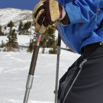 backcountry-skiing-tips-garage-gronw-gear-12_edited-1