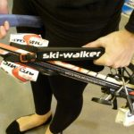 ski-walker
